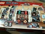 LEGO Miscellaneous Toy 4842 HARRY POTTER